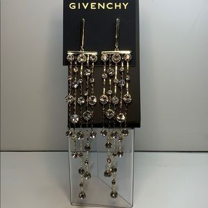 Givenchy Earring